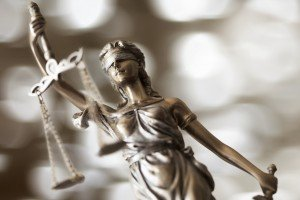 Massachusetts Criminal Defense Lawyer