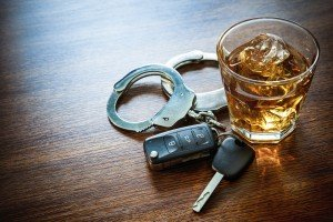 North Attleborough DUI Attorney