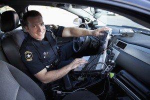 Massachusetts Does Not Share DUI Information