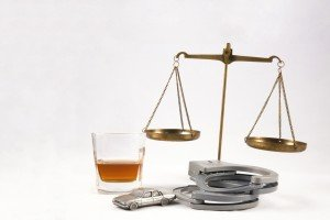 Best Middlesex County  DUI Lawyer