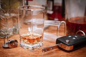 Fall River DUI Lawyer