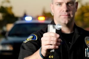 Massachusetts DWI Law